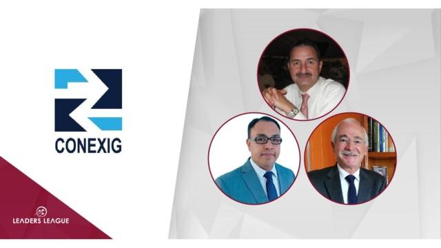 Conexig expands into Mexico
