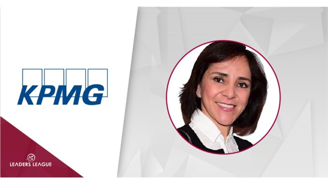 KPMG Peru incorporates new partner to head tax and legal