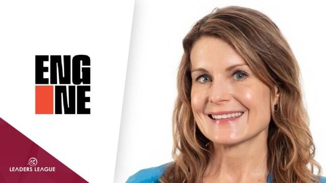 """Creating a coaching culture fosters employee development"""
