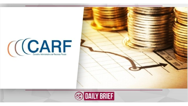 CARF to Rule on Major Cases Starting in April