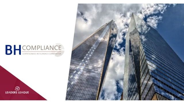 Chile's BH Compliance expands into US
