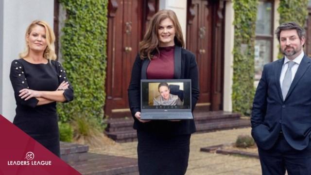 Hatstone sets up European hub in Dublin