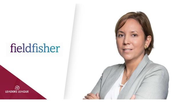 Fieldfisher Jausas adds partner in Madrid