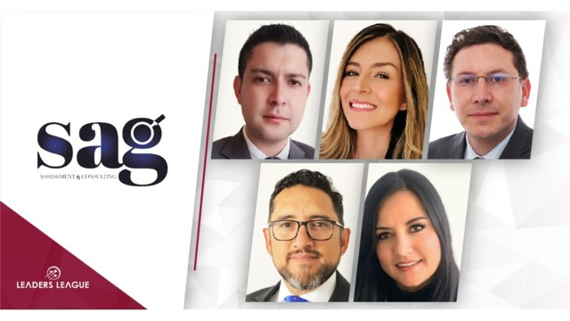 Colombia's SAG Assessment & Consulting launches