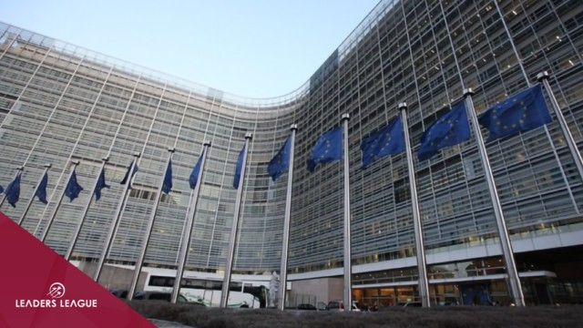 Antitrust: Brussels targets foreign government subsidies