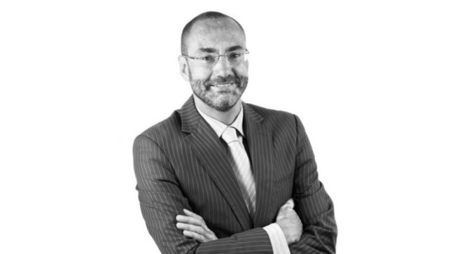 """Olivier Clevenbergh, Managing Partner, Strelia: """"Working on cross-border matters is an essential part of Strelia's strategy"""""""