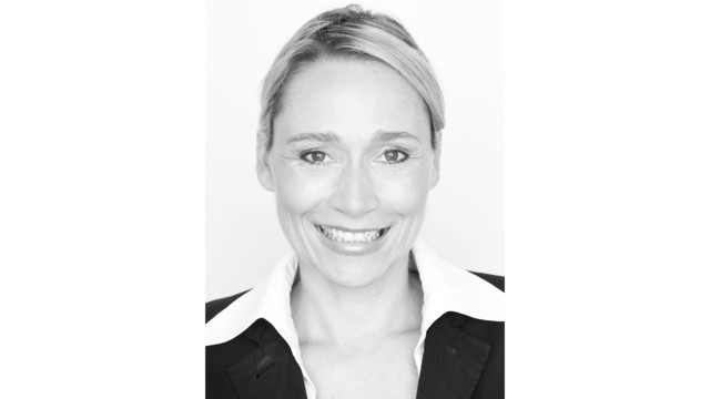 """Michaela Ring, HOFFMANN EITLE: """"a good intellectual property lawyer must act locally while thinking globally"""""""