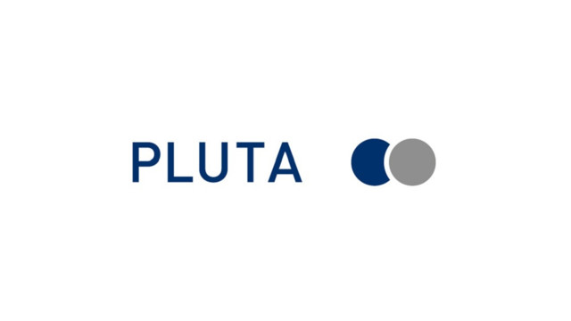 Pluta Continues Expansion by Adding Two Firms