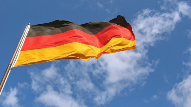 Germany: The Old Continent's Most Diversified Market