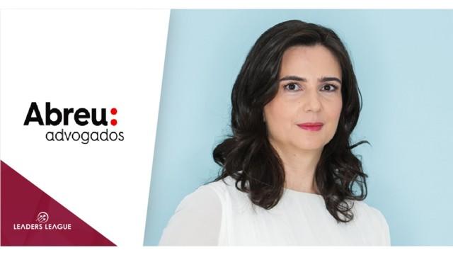 Portugal's Abreu Advogados elects new board, managing partner