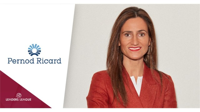 Pernod Ricard appoints new head of legal for Spain, Andorra and Portugal