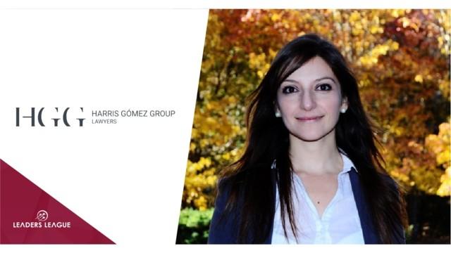 Former Correa Squella lawyer joins Harris Gomez Group