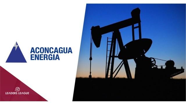 Argentina's Petrolera Aconcagua Energía issues $5.76m in debentures