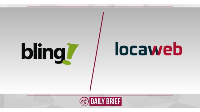 Locaweb Acquires Bling for R$ 524.3 million