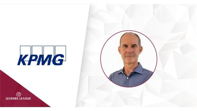 KPMG Peru adds new audit partner
