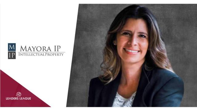 Mayora IP promotes partner in El Salvador