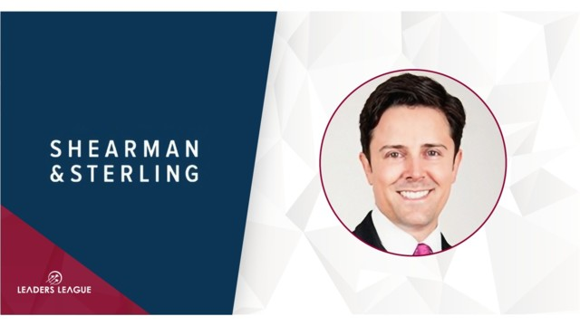 Shearman & Sterling names new head of Latin America affinity group
