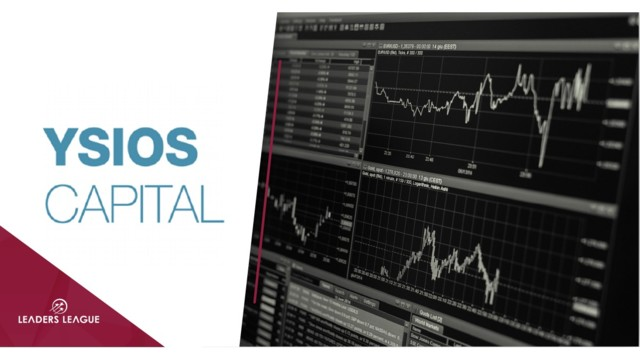 Ysios Capital closes third fund at €216m