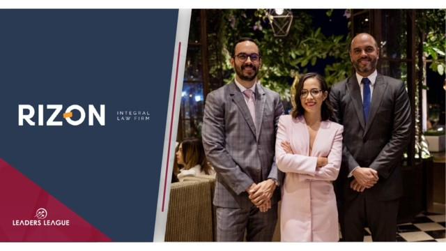 Ecuadorian law firm Rizon launches