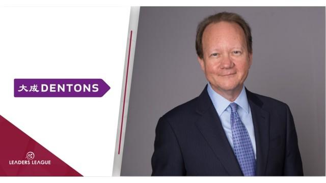Dentons Global Advisors launches