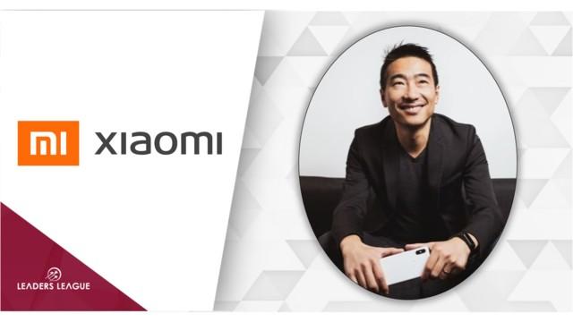 "Yan Liu: ""Democratizing innovation is Xiaomi's raison d'être"""
