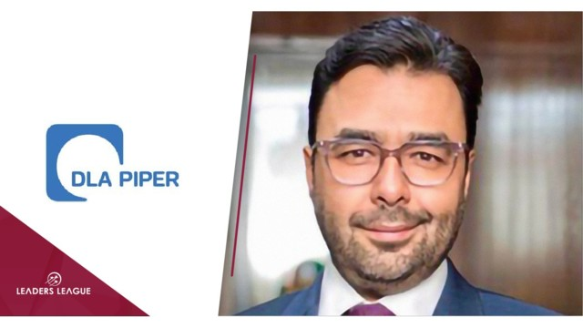 DLA Piper adds new of counsel in Mexico