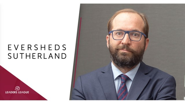 Eversheds Sutherland combines with FCB in Portugal, Angola and Mozambique