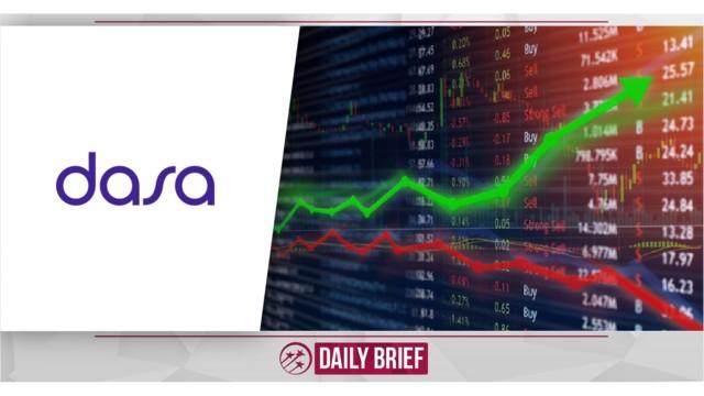DASA raises R$3.3 billion in re-IPO