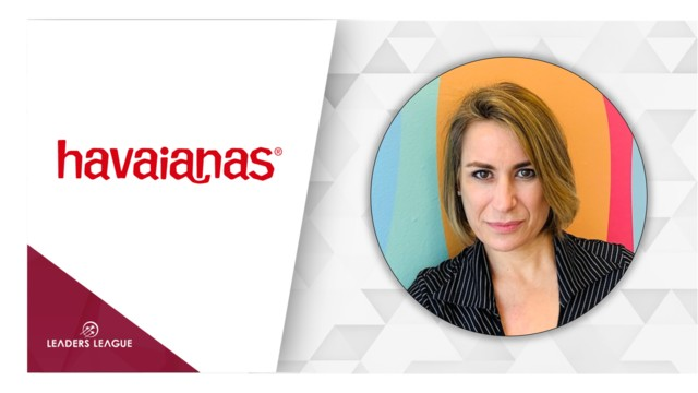 """Beatriz Bernabeu: """"Influencers play a key role in our strategy – return on investment is clearer"""""""