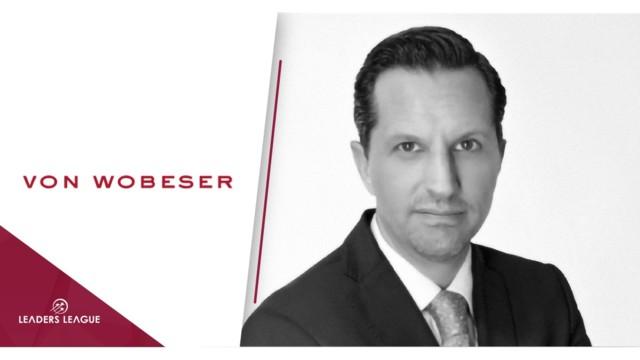 Von Wobeser y Sierra adds new partner