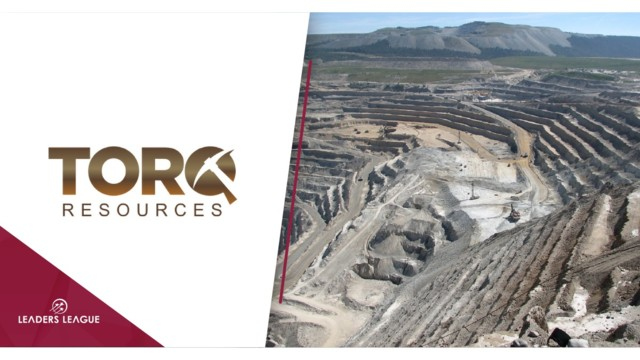 Canada's Torq Resources gears up for Chile growth