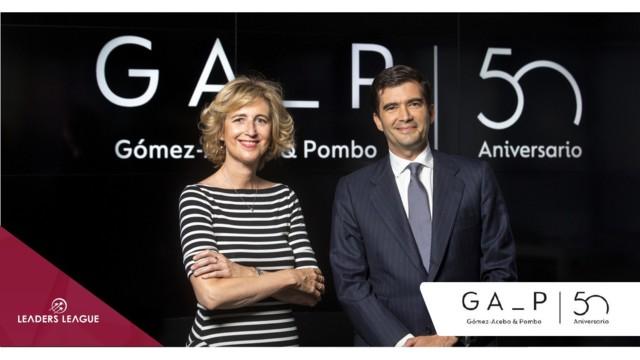 Gómez-Acebo & Pombo hires former vice president of Spain's CNMV