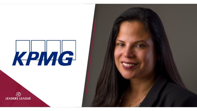 KPMG Peru incorporates new tax and legal partner