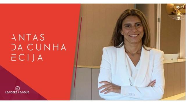 Antas da Cunha Ecija adds new of counsel