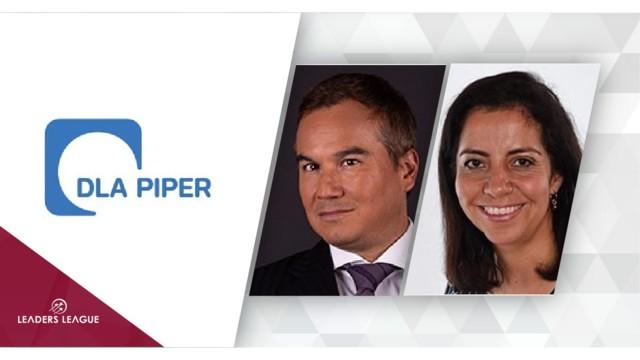 DLA Piper names Latin America arbitration head, hires new partner in Mexico