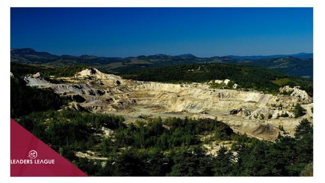 Mining company Buenaventura issues $550m in senior notes