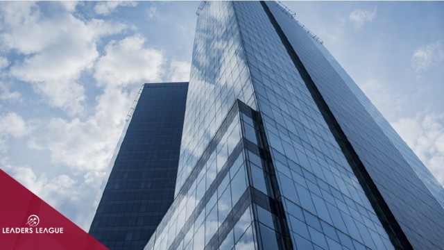 BCI Asset Management-run fund pays $11.5 million for Chilean property company DOM SpA