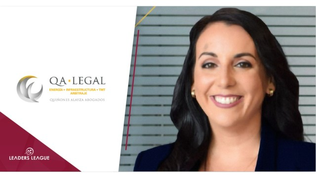 Peru's QALegal adds construction and infrastructure partner
