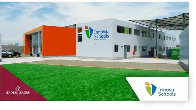 Colegio Peruanos carries out securitized bond exchange