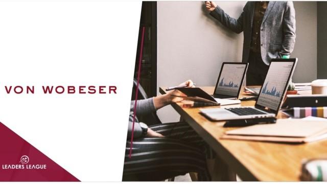 Von Wobeser y Sierra launches new practice group