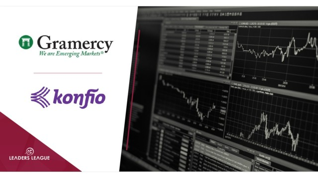 Konfío becomes first Mexican fintech to secure investment from Gramercy
