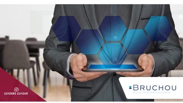 Bruchou introduces new platform