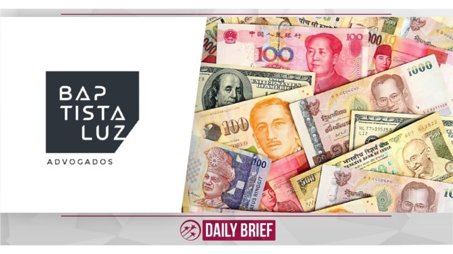 Review on agreements signed in foreign currency