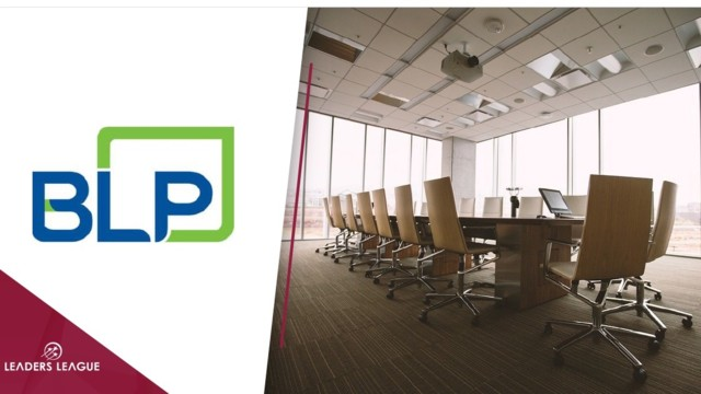 BLP opens new office in Costa Rica