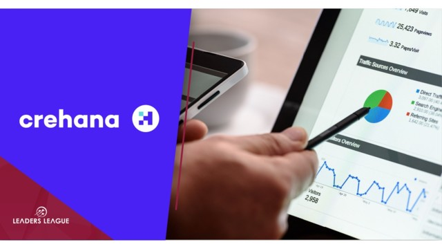 Peruvian edtech Crehana raises $70m