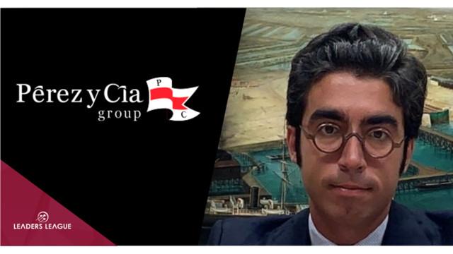 Pérez y Cía hires Enrique Aznar to head corporate strategy and M&A