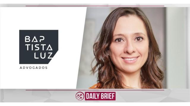 Baptista Luz Advogados announces Milene Fachini Jacob as its new co-head of fintechs