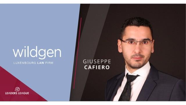 New partner appointed at Wildgen