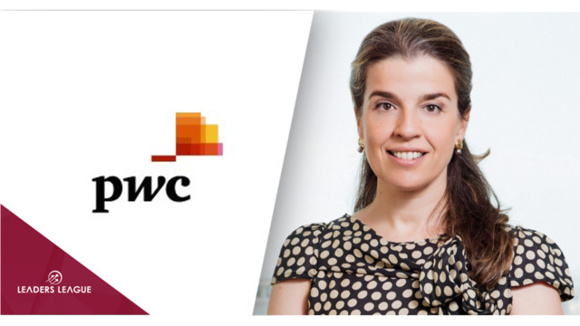 Ana Torres joins PwC's M&A practice