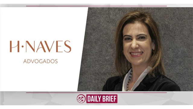 Seasoned attorney Helen Naves launches HNaves Advogados